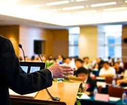 企業様向け会議・セミナー弁当ご案内